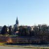 Roullet-Saint-Estèphe en images
