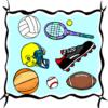 Equipements de loisirs et sportifs